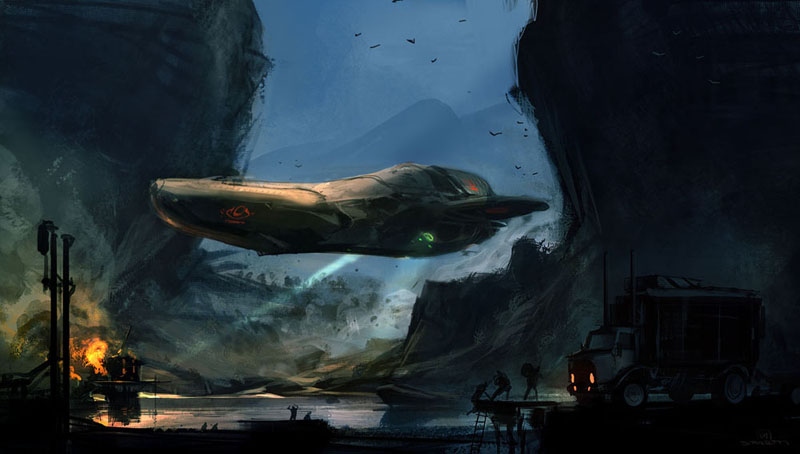 sparth 2010 - big update march 26 (page4)